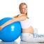 Фигура во время беременности2