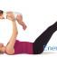 Фитнес после fitnes-posle-rodov-ni-shansa-lishnemu-vesu