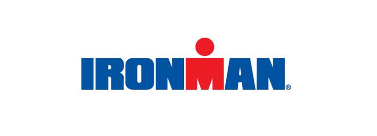 Iron Man – отечественный производитель