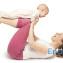 Как быстро похудеть после родов2