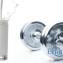 Польза протеинового коктейля