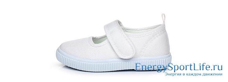 Sportivnaya-obuv-dlya-detej