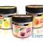 Вкусные и полезные рецепты от компании PureProtein