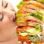dieta-kak-obraz-zhizni