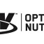 vendor_optimum_nutrition