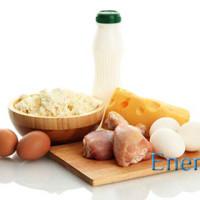 Аспекты правильного питания