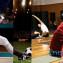 Чем можно заменить спорт