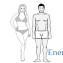 Рацион питание для эндоморма