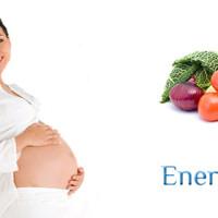 Овощи во время беременности3