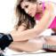 фитнес для начинающих2