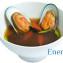 суп из мидий 2