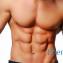 Тренировка мышц брюшного пресса
