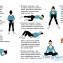 Упражнения Кегеля как выполнять