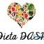 Диета DASH3