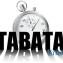 Жиросжигающая тренировка по системе табата интервал