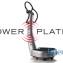 Тренажер power plate1