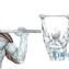 Мышцы плечевого пояса1