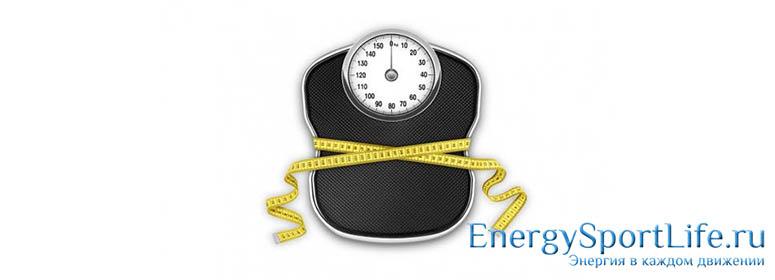 Спортивное питание для похудения: как принимать и какое выбрать