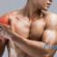 болят мышцы рук