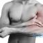 болят мышцы рук2