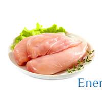 Диетический рецепт курицы