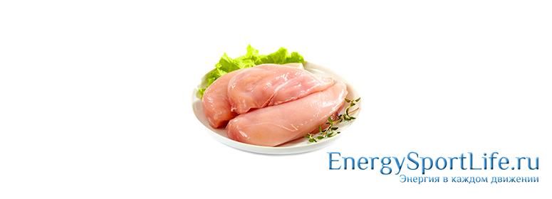 Диетический рецепт курицы в винном соусе