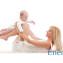 Упражнения для занятий фитнесом с малышом в домашних условиях